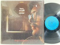 Larry Coryell / Spaces