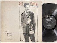 Bud Shank / the Bud Shank Quartet pj1215