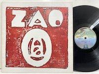 Zao / Z=7L