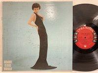 Polly Bergen / Sings Songs of Helen Morgan