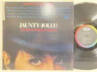 Howard Roberts / Jaunty Jolly