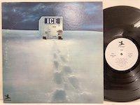Ice / st p10075