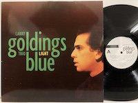 Larry Goldings / Light Blue