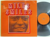 Miles Davis / Miles Smiles