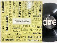 Gianni Basso / Ballads