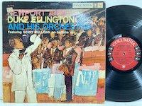 Duke Ellington / Newport 1958