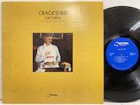 Cal Collins / Crack'd Rib