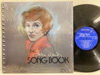 Helen Ward / Song Book vol1