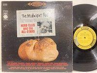Herb Ellis / the Midnight Roll