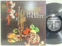 Bobby Hackett / Creole Cookin'