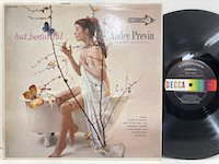 Andre Previn / But Beautiful