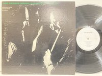 Herbie Mann / Sam Most Quintet bcp40