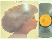 Patti Austin / End of a Rainbow