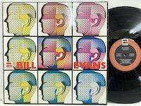 Bill Evans / Moonbeams