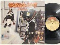 Parliament / the Clones of Dr Funkenstein