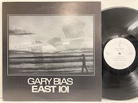 Gary Bias / East 101