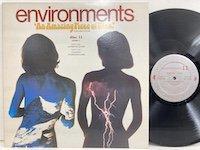 VA Environments 11