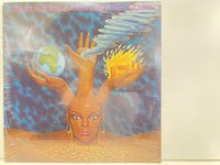 Earth Wind & Fire / Another Time