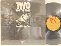 Herb Ellis Joe Pass / Two for the Road