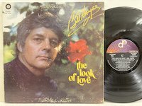 Bill Hayes / the Look of Love