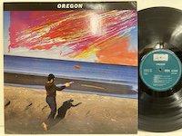 Oregon / St ecm1258