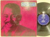 Willis Jackson / Gator's Groove