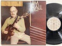 Jim Hall / Guitar