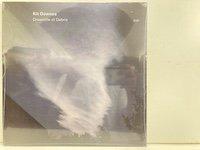 Kit Downes / Drealife of Debris