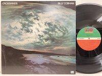 Billy Cobham / Crosswinds