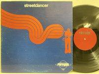 Streetdancer / st f2001