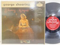 George Shearing / Shearing by Request