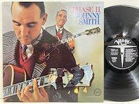 Johnny Smith / Phase 2