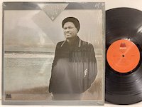 McCoy Tyner / Trident