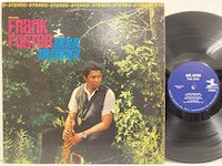 Frank Foster / Soul Outing