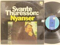 Svante Thuresson / Nyanser