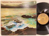 Paul Desmond / Bridge Over Troubled Water