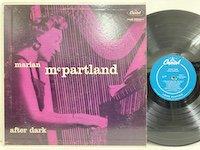Marian McPartland / After Dark