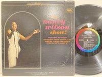 Nancy Wilson / the Nancy Wilson Show