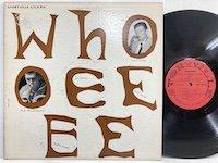 Zoot Sims / Whooeeee