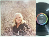 Peggy Lee / a Natural Woman