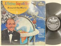 Bing Crosby / a Christmas Sing with Bing