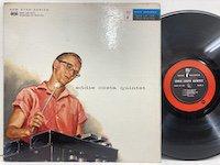 Eddie Costa / Quintet modlp118