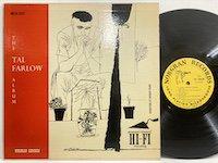 Tal Farlow / the Album mgn1047