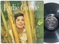 Eydie Gorme / St abc150