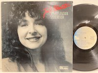 Judy Roberts / You Are There