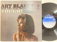 Art Blakey / Tough