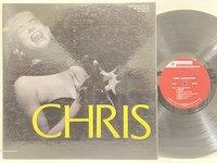 Chris Connor / Chris