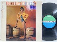 Diahann Carroll / Fun Life