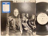 the Doobie Brothers / st ws1919