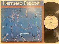 Hermeto Pascoal / Zabumbe Bum A